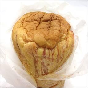 PANKAN防災備蓄用パンの缶詰